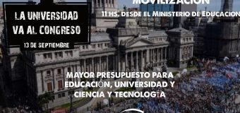 flyer-LA-UNIVERSIDAD-VA-AL-CONGRESO1-340x160.jpg