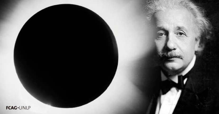 centenario_eclipse_einstein_small.jpg