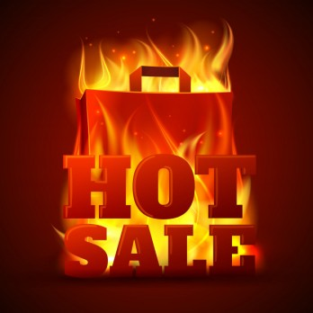 hot-sale-fire-banner_1284-13584