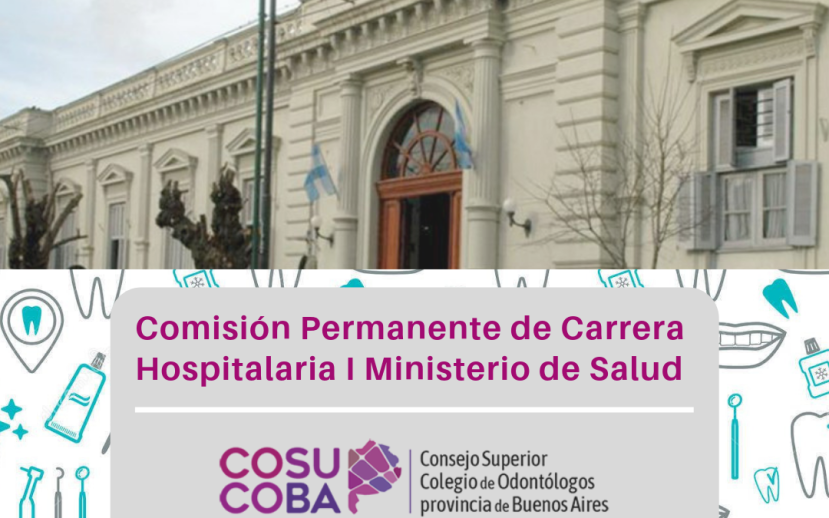 COSUCOBA-1-1080x675.png