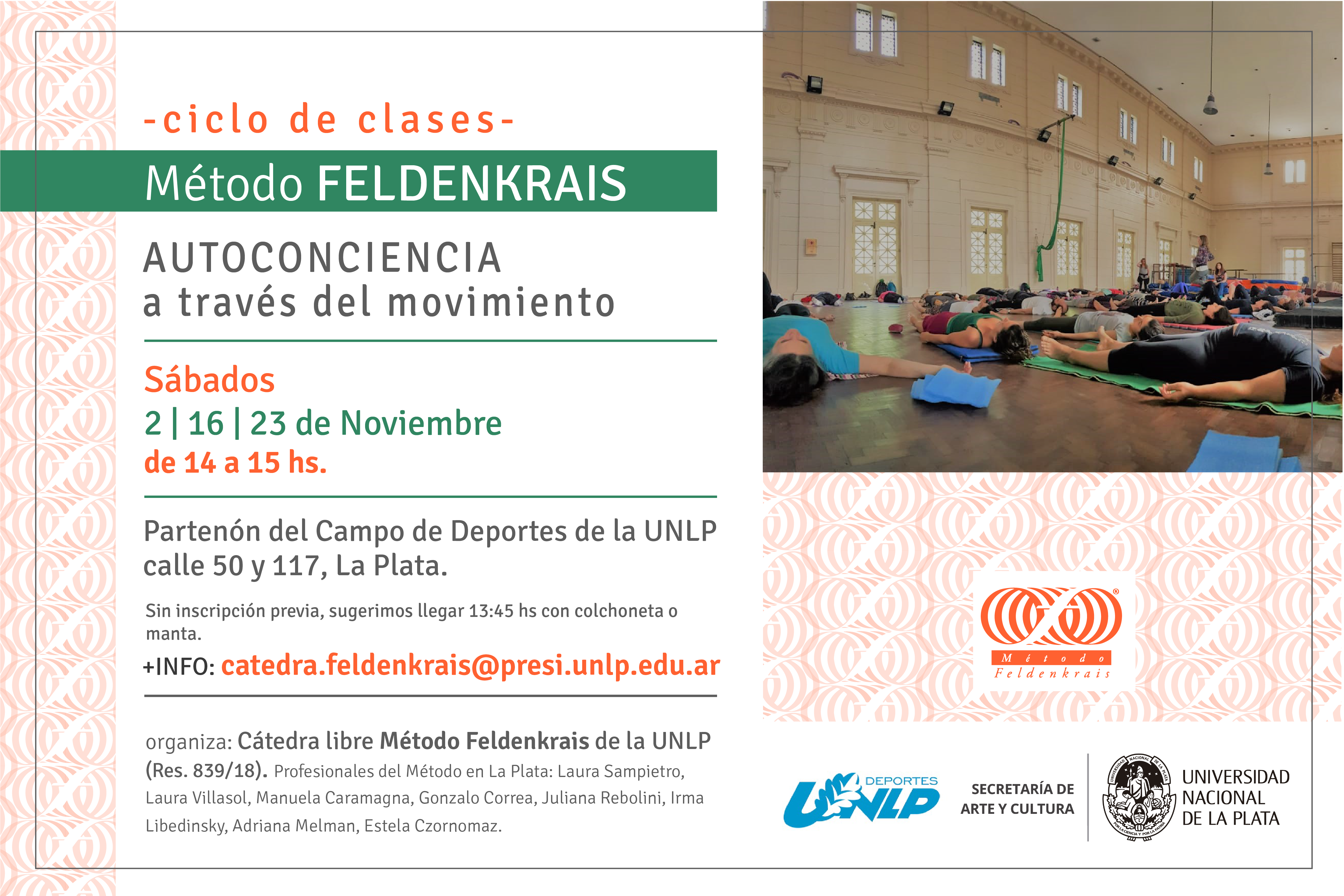 clases noviembre 2019-01-01-01.png