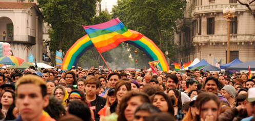 marcha-orgullo-2018-bs-as-CCH.png