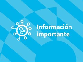 1_info importante