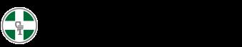 colfarma 2