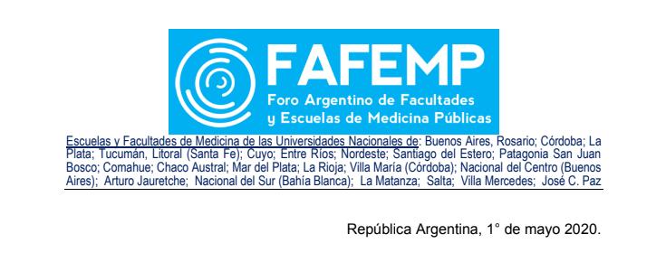 fafemp