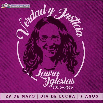 Laura-Iglesias-01