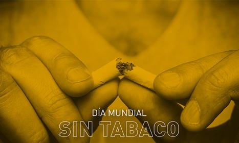 tabacovision1