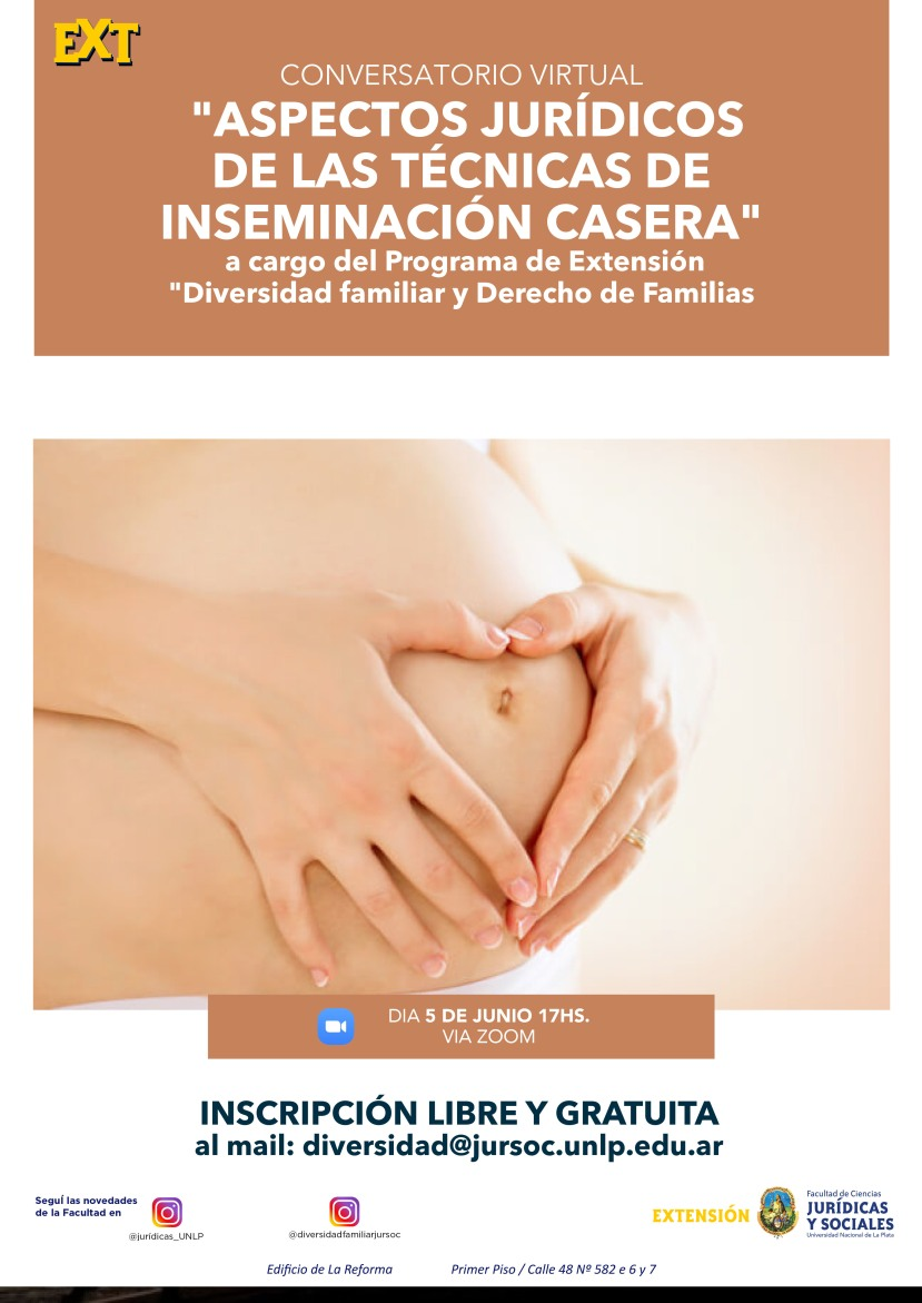 inseminacion casera