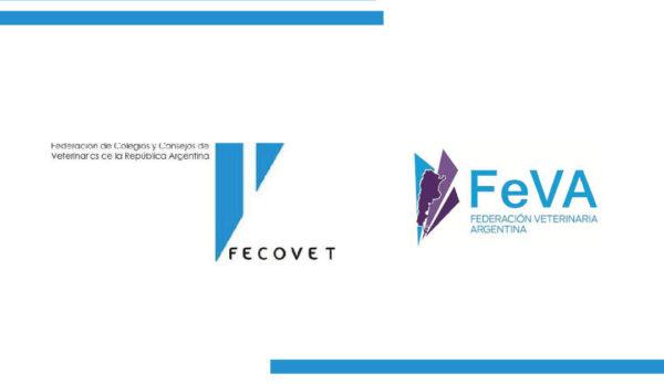 FECOVET-FEVA-600x347
