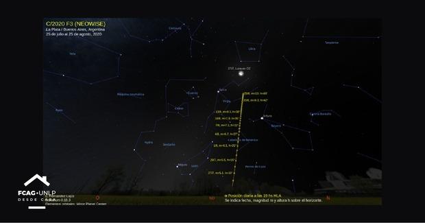 cometa_wise_interior_medium.45.38 PM