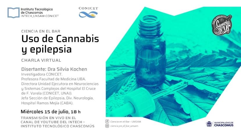 Flyer charla cannabis.jpg