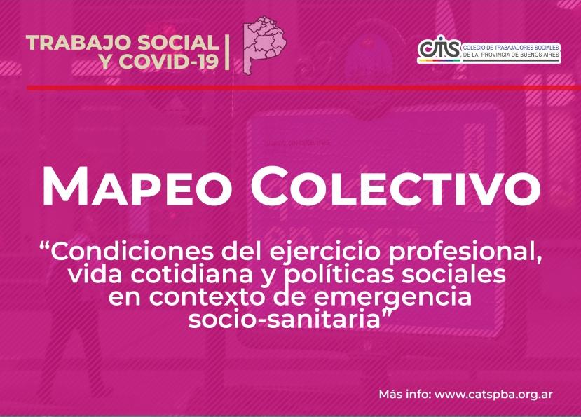 Relevamiento-COVID-19-01