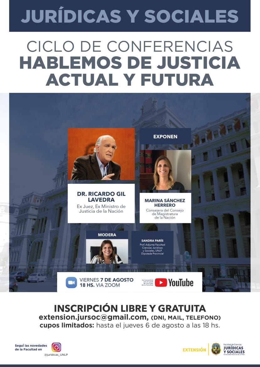 JUSTICIA2.2