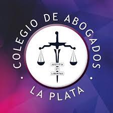 Colegio de Abogados de La Plata - Posts | Facebook